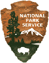 National_Park_Service_ws